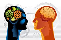 IT-Bari Online Earning Solution
