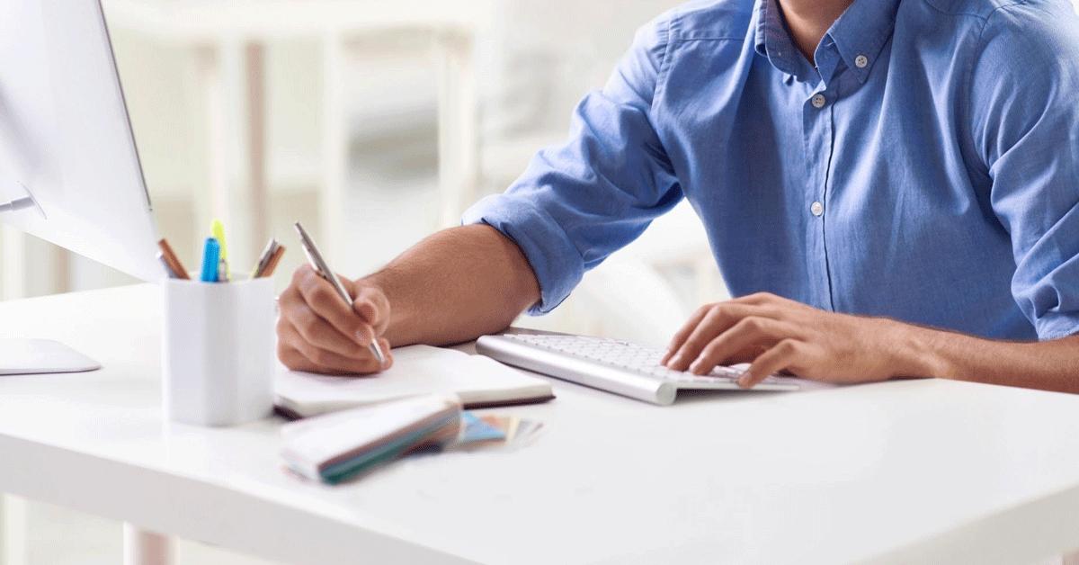 web-design-career-plan-thumb