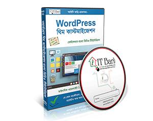 wordpress-theme-customization-course